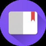 Litio: EPUB Reader v0.24.1 [Premium] [Latest]