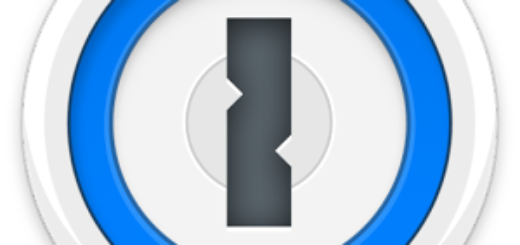 1Password - Administrador de contraseñas Pro v7.7.1 Final [Latest]