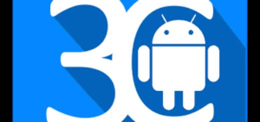 3C Toolbox Pro v1.9.7.9.2 parcheado [Latest]