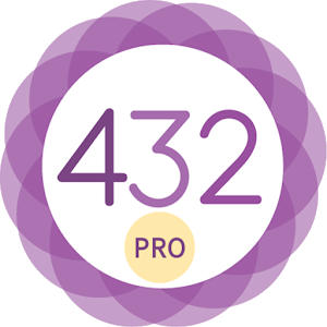 432 Player - Sonido Pro Music