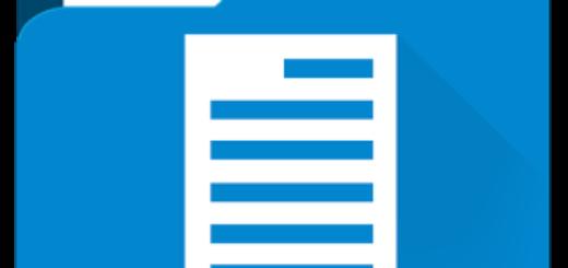 Administrador de archivos Pro: almacenamiento, red, administrador raíz v3.7 [Paid] [Latest]