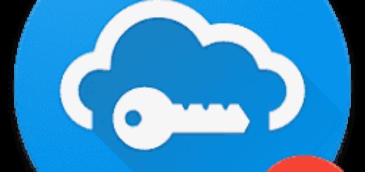 Administrador de contraseñas SafeInCloud Pro v20.5.7 [Patched] [Mod] [Latest]