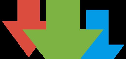 Administrador de descargas avanzado Pro (ADM) v10.4.2 [Latest]