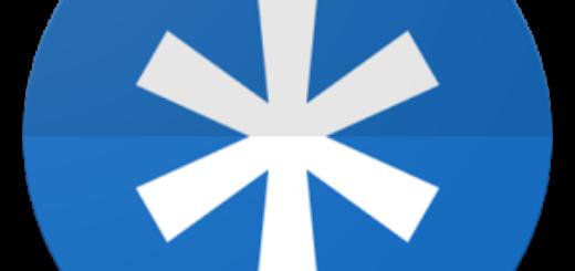 Administrador de notificaciones (inédito) v2.0.156 Pro [Latest]