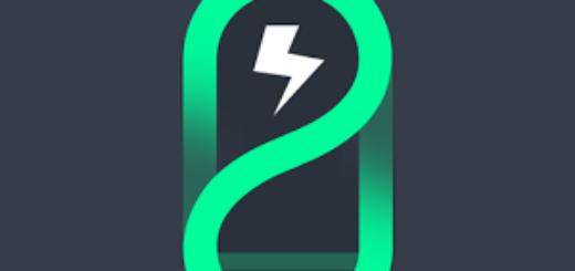 Ahorro de batería frío - Smart Clean v1.5.1 [Mod Debloated] [Latest]