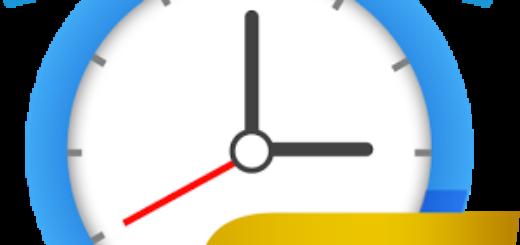 Alarm Clock Xtreme & Timer v5.9.0 Pagado [Latest]