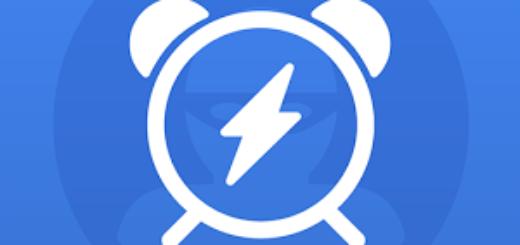Alarma de batería llena y robo v5.3.3r285 [Pro] [Latest]