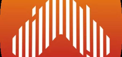 AllConnect - Play & Stream Premium v8.10 agrietado [Latest]