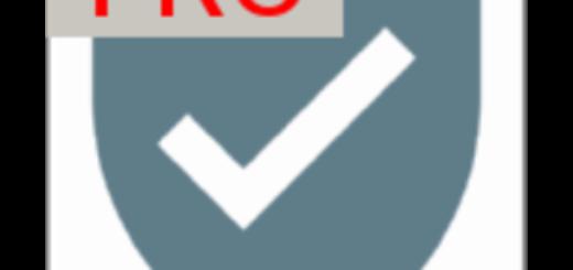 Anti Spy Detector Pro v1.5.8 [Latest]