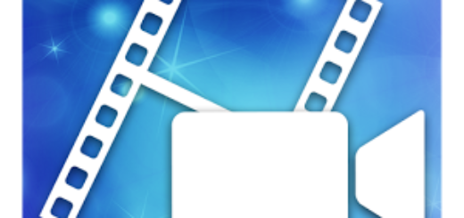 Aplicación PowerDirector Video Editor v7.3.1 [Unlocked] [Latest]