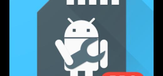 App2SD PRO: herramienta todo en uno v13.3 [Patched] [Latest]