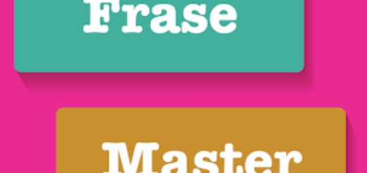 Aprende español - Frase Master v0.9.0 [Premium] [Latest]