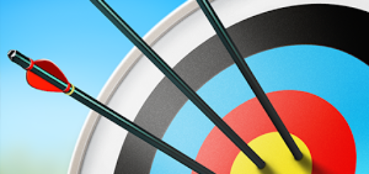 Archery King v1.0.22 Mod [Latest]