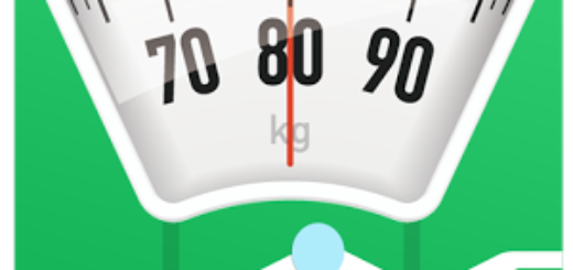 Asistente de seguimiento de peso v3.10.1.5 [Unlocked] [Latest]