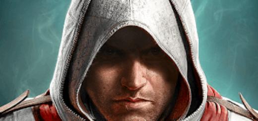 Assassin's Creed Identity v2.8.2 MOD [Latest]