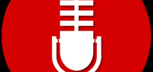 AudioRec Pro - Grabadora de voz v5.3.9.10 [Latest]