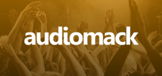 Audiomack - Descargar nueva música v5.8.2 [Unlocked] [Latest]