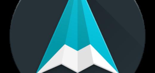AutoMate - Tablero de instrumentos del automóvil v2.0.1 [Premium] [Latest]