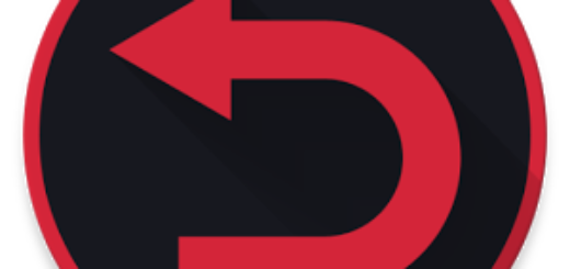 Barra de navegación - NavBar v1.2.2.9 [Premium] [Latest]