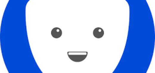 Betternet VPN v5.6.3 Premium [Latest]