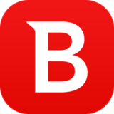 Bitdefender Mobile Security & Antivirus Premium v3.3.114.1532 [Latest]