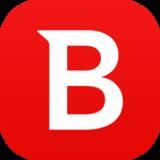 Bitdefender Mobile Security & Antivirus Premium v3.3.114.1532 [Latest]