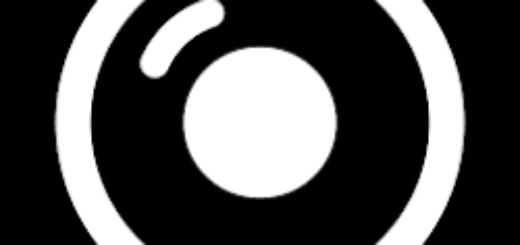 BlackCam Pro - Cámara en blanco y negro v1.60 [Latest]