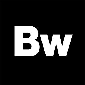 Bloomberg Businessweek +