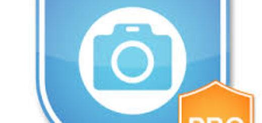 Bloque de cámara - Spyware Protect Pro v1.48 compilación 14048 agrietado [Latest]