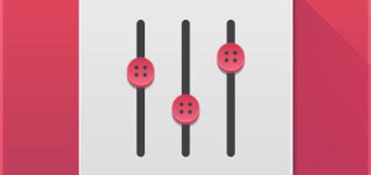 Botón de volumen Pro - Sin anuncios v1.0.4 [Latest]