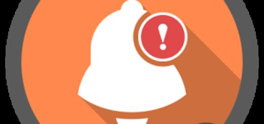 C Aviso v1.8.4.4 [Prime] Agrietado [Latest]