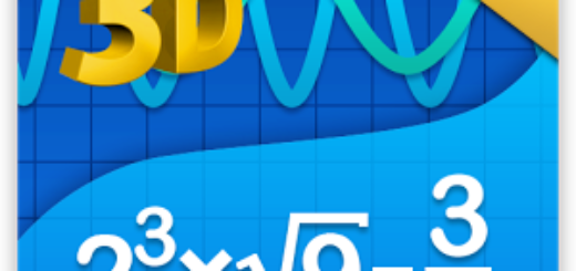 Calculadora gráfica Mathlab PRO v4.12.155 [Latest]