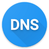 DNS Changer (no root 3GWiFi)