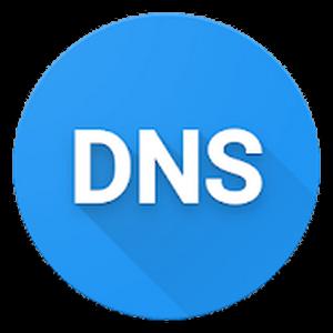 Cambiador de DNS (sin raíz 3GWiFi)