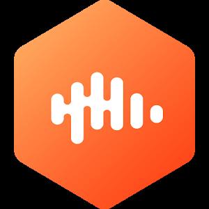 Reproductor de podcast, radio y audiolibros gratuitos CastBox