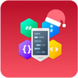 Centro de programación: aprenda a codificar