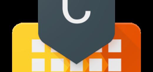 Chrooma GIF - Teclado Emoji v7.1 [Pro] [Latest]