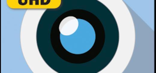 Cine 4K v2.4 [Unlocked + AOSP] [Latest]