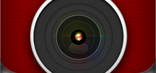 Cinemagraph Pro v1.3.19 [Unlocked] [Latest]