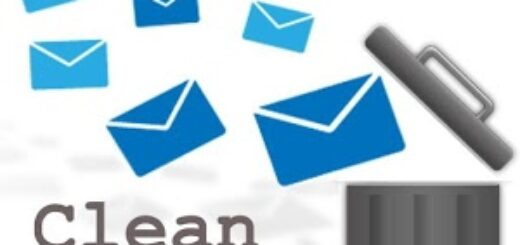 CleanSMS Eliminar SPAM SMS v2.1 parcheado [Latest]