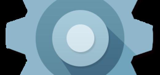 Configuración rápida Pro - Alternar y linterna v1.9 [Paid] [Latest]