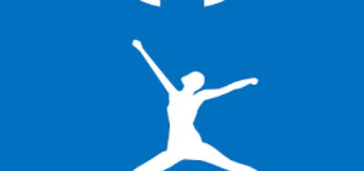 Contador de calorías - MyFitnessPal Premium v20.20.0 APK [Latest]