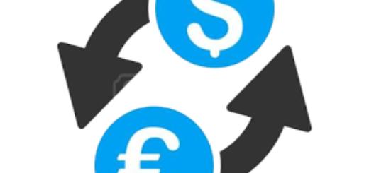 Conversor de divisas fácilmente v1.4.5 (pago) [Latest]