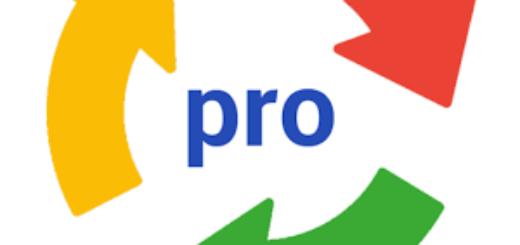 Convertidor de unidades 1A pro v2.0.1 [Latest]