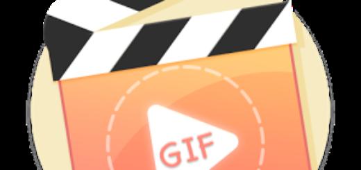 Creador de GIF (pro) v1.17 [Latest]
