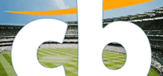 CricBuzz - Resultados y noticias de cricket en vivo v4.8.003 (sin anuncios) [Latest]