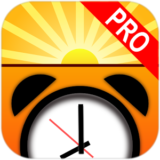 Gentle Wakeup Pro - Alarm Clock with True Sunrise