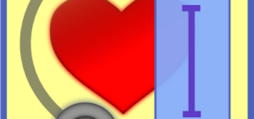 Diario de presión arterial Pro v3.1.2 [Latest]