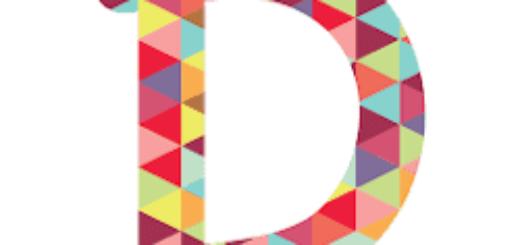 Dubsmash 5.14.0 MOD [Latest]