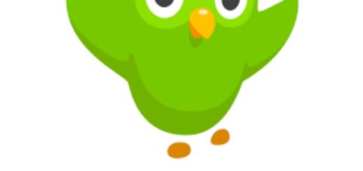 Duolingo: Aprende idiomas v4.83.3 MOD [Latest]